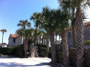 Cool House Oceanfront in Neptune Beach