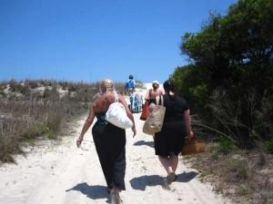 dune-to-beach