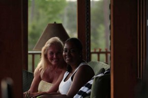 new-friends-on-porch