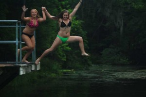 EmandBriana-jumping