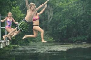 jumpingdrewwithb