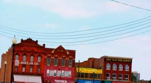 Hirt et al facade in color boost