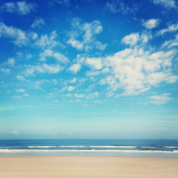 Beach life Nude Photos 38
